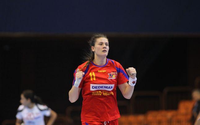 Gabriela Perianu