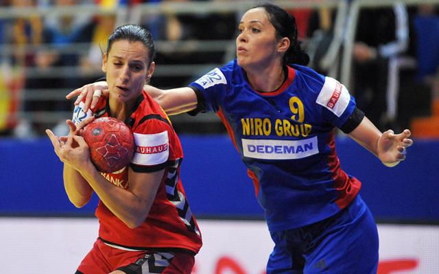 Aurelia Brădeanu