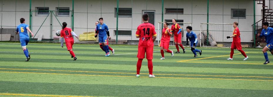 SUPERLIGA, ETAPA a 12-a: 30 de goluri marcate într-o zi