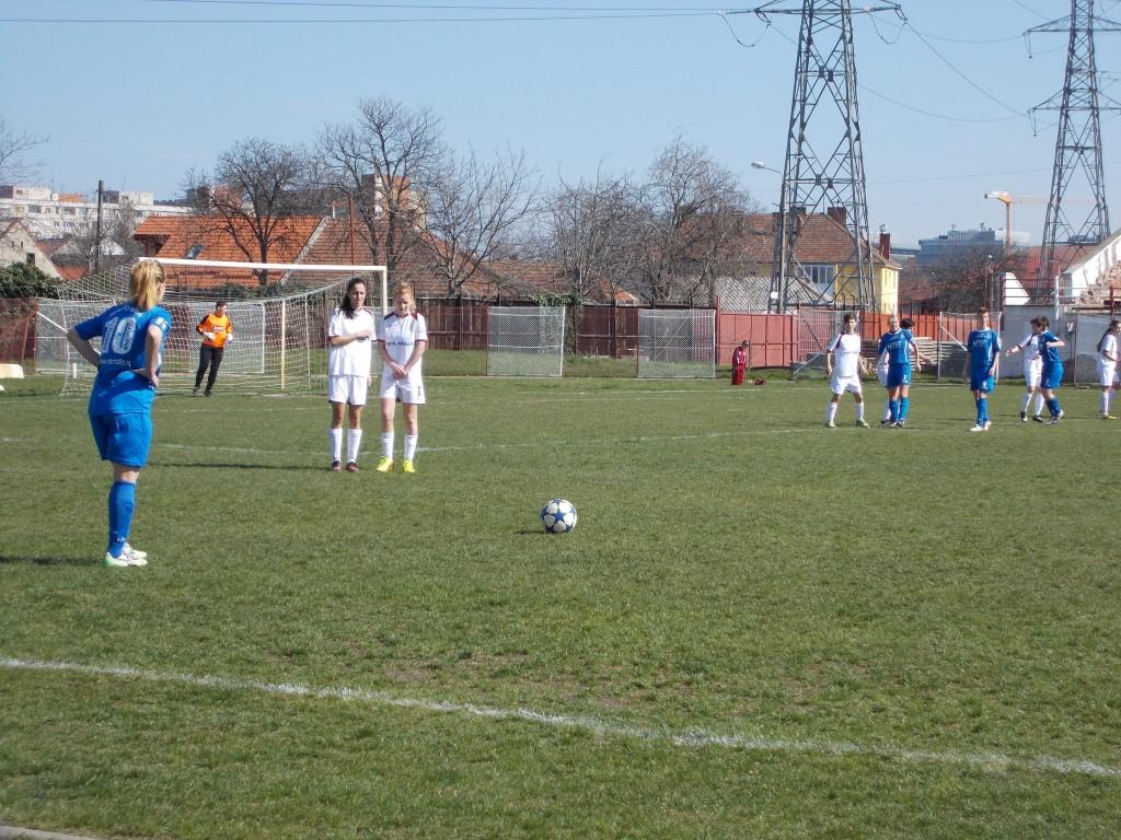 SUPERLIGA, ETAPA a 11-a: S-a reluat campionatul